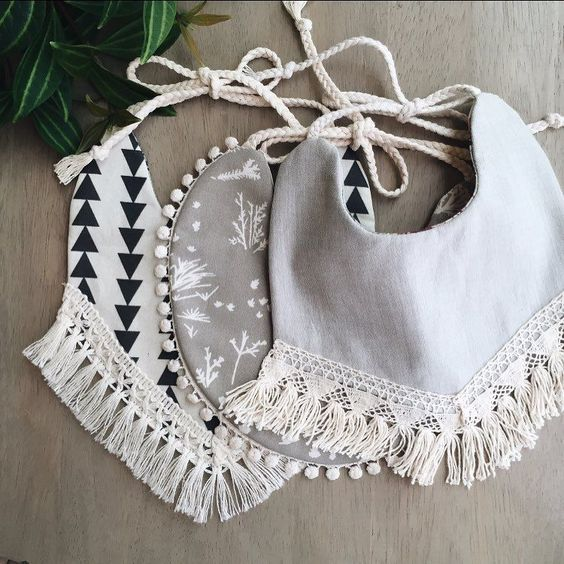 regalos para baby shower nino originales (5)