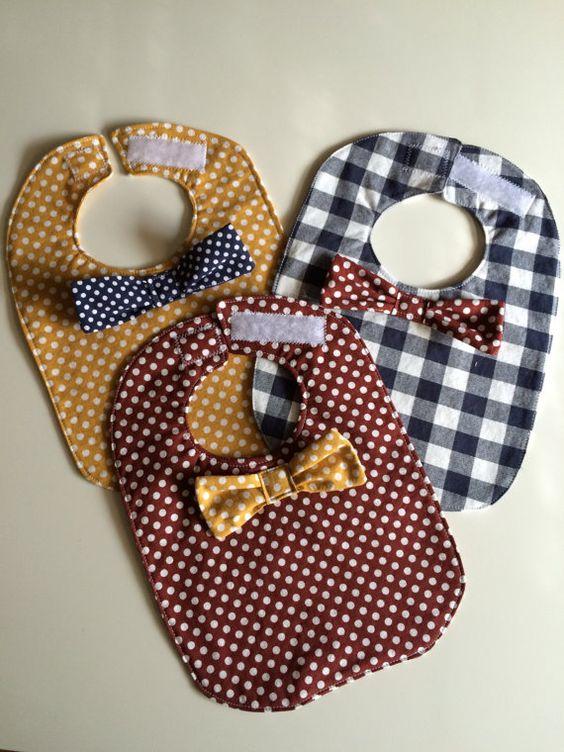 regalos para baby shower nino originales (8)