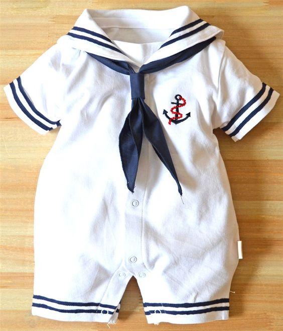 regalos para baby shower nino originales (9)
