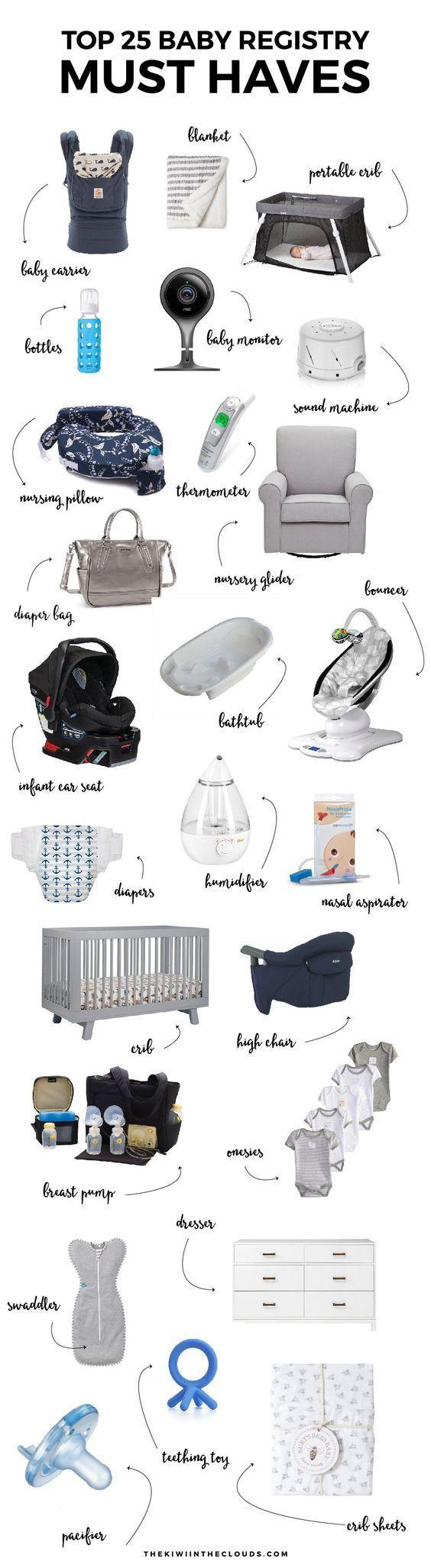 regalos para baby shower originales (11)