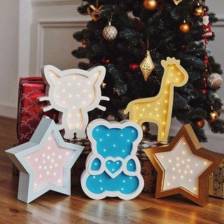regalos para baby shower originales (6)