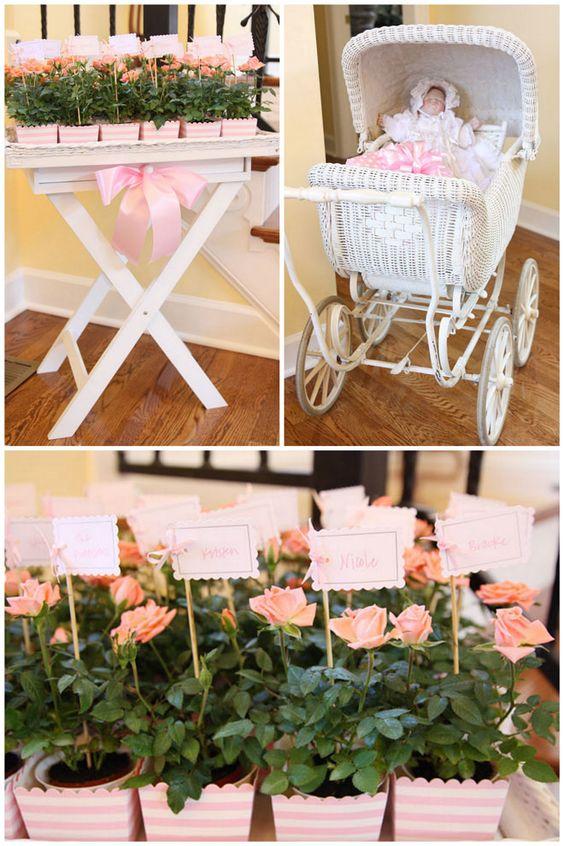 regalos para baby shower para los invitados (10)