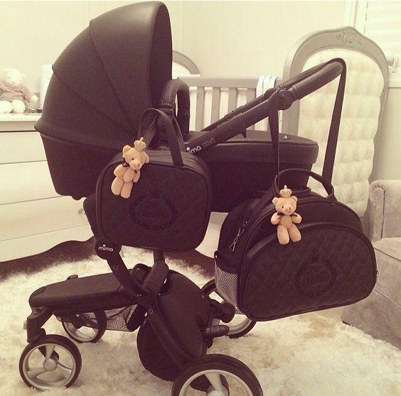 regalos para baby shower para nina (1)