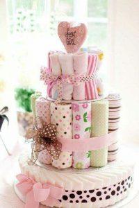 regalos para baby shower para nina (4)
