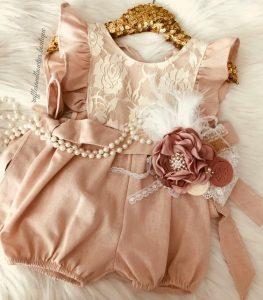 regalos para baby shower para nina (5)