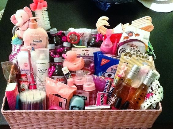 regalos para baby shower para nina (6)