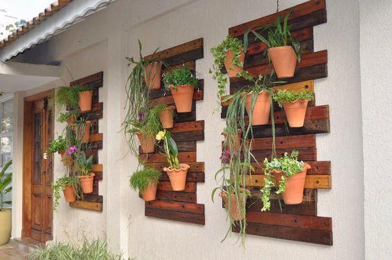 repisas para jardin (3)