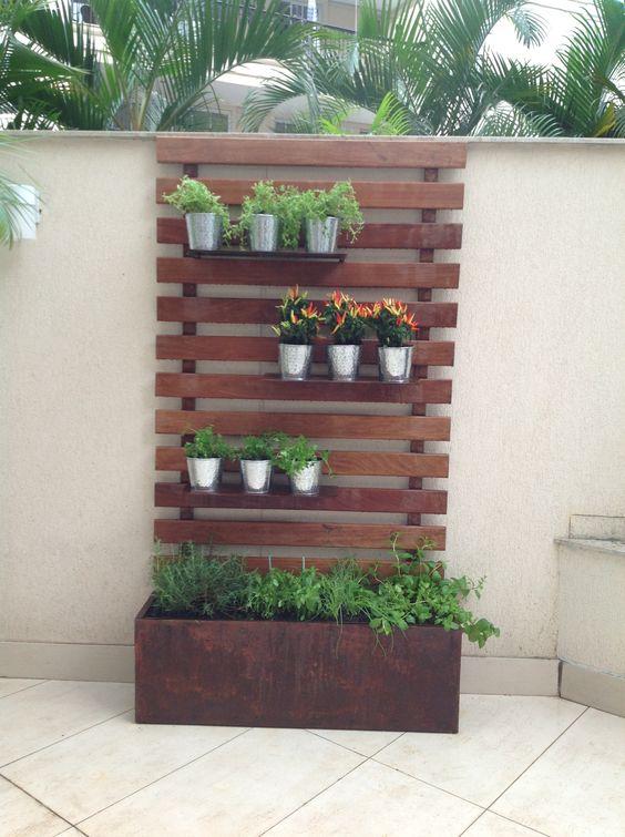 repisas para jardin (5)