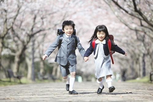 siete claves para tener hijos exitosos (4)