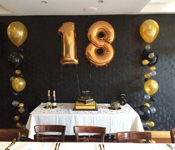 temas para fiestas de 18 anos (7)