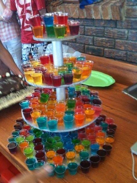tematicas para fiestas originales (5)
