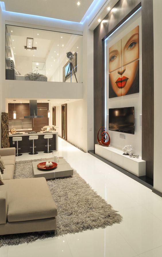 tendencia en decoracion de apartamentos 3