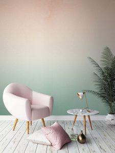 tendencia en decoracion de interiores 2018