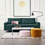 tendencia en decoracion de interiores 2018 5