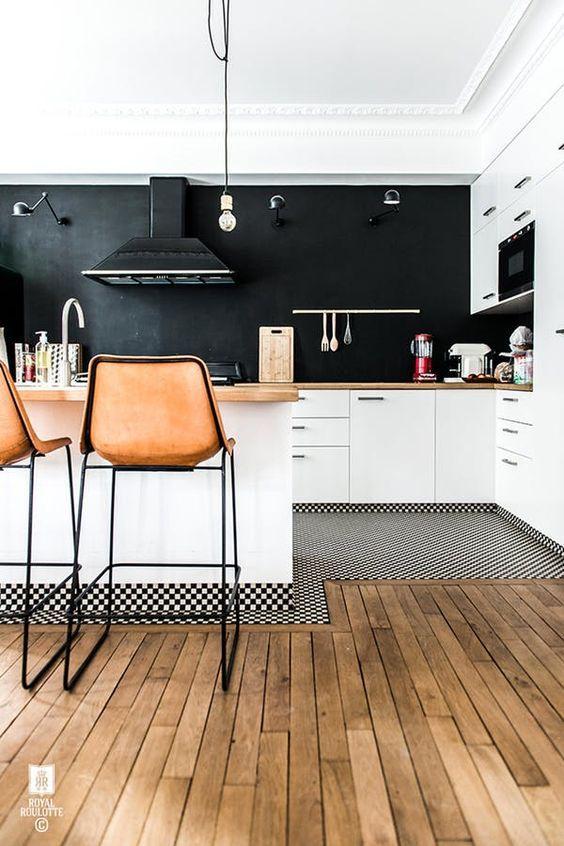 tendencia en pisos 2018 (2)
