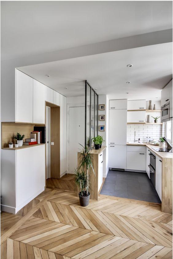 tendencia en pisos 2018 (4)