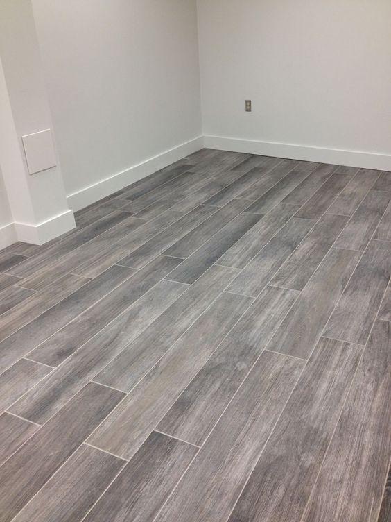 tendencia en pisos 2018 (9)