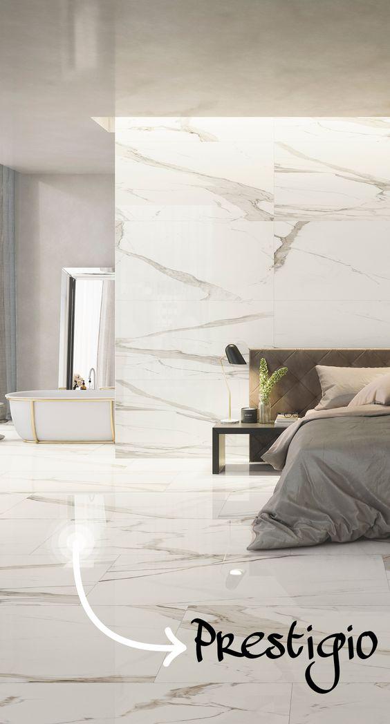 tendencias en pisos para apartamentos (10)