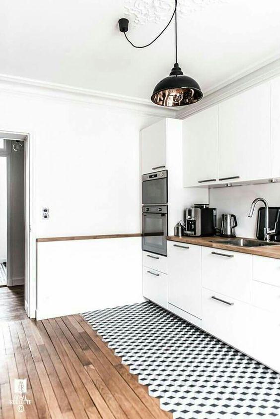 tendencias en pisos para apartamentos (2)