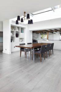 Tendencias en pisos para casas 2017
