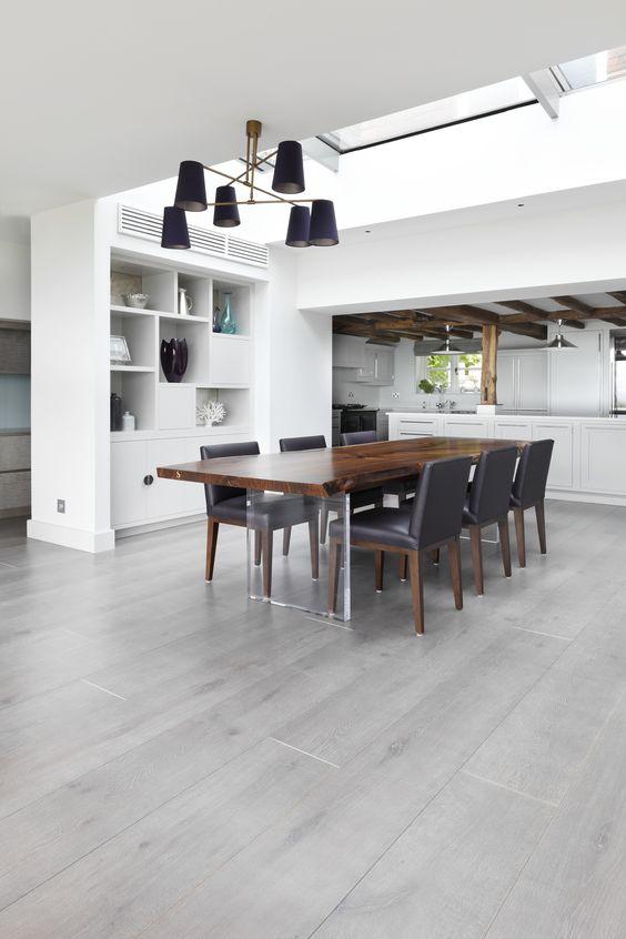 tendencias en pisos para casas 2017 (3)