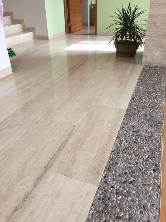 Tendencias en pisos para casas decoracion de interiores - Nivelador de piso ceramico leroy merlin ...