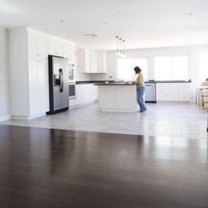 Tendencias en pisos para casas