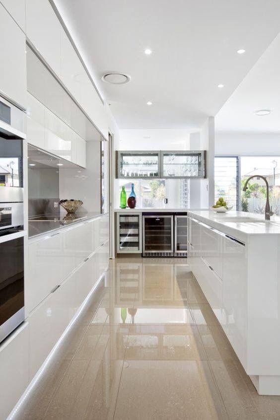 tendencias en pisos para casas decoracion de interiores