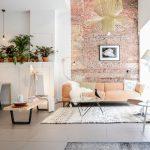 tendencias mobiliario 2018 2