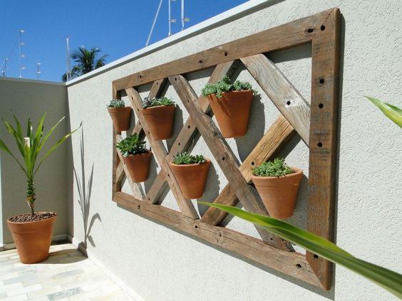 tipos de repisas para plantas exteriores (1)