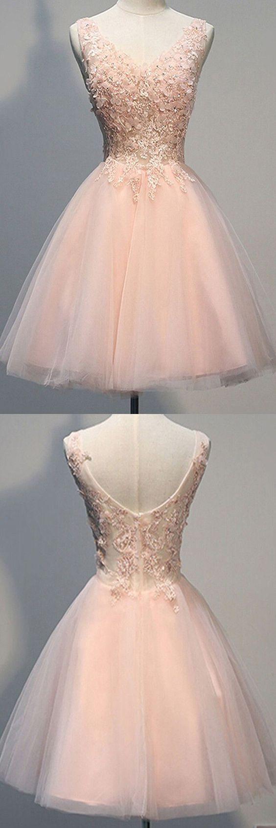 vestidos de 15 anos cortos2016 (2)