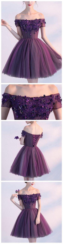 vestidos de 15 anos cortosy modernos (3)