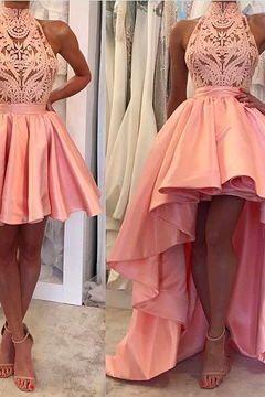 Vestidos de15añosdesmontables