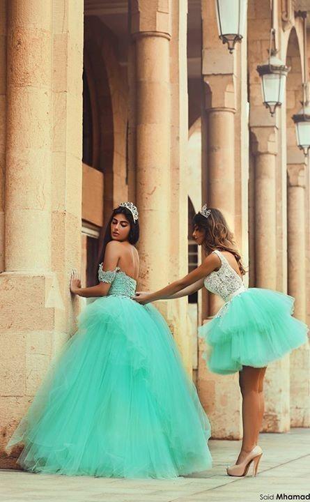 vestidos de 15 anos desmontables (1)