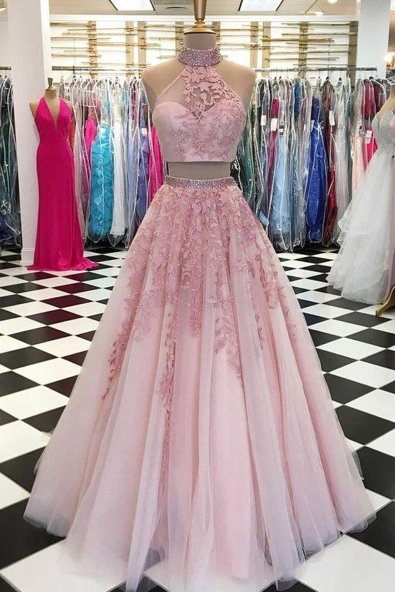 vestidos de 15 anos desmontables 2017 (1)