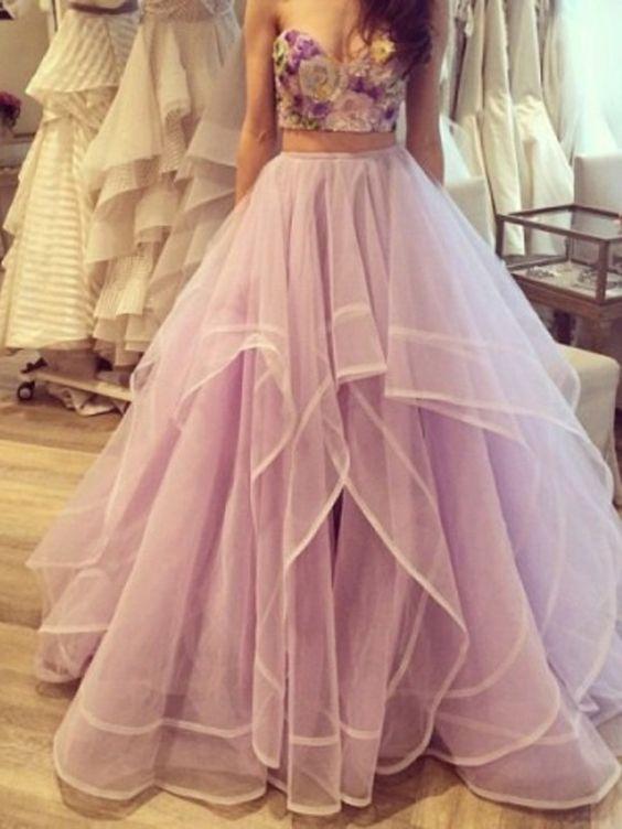 vestidos de 15 anos desmontablescolor morado (3)