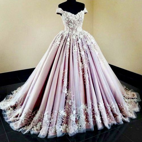 vestidos de 15 anos elegantes (6)