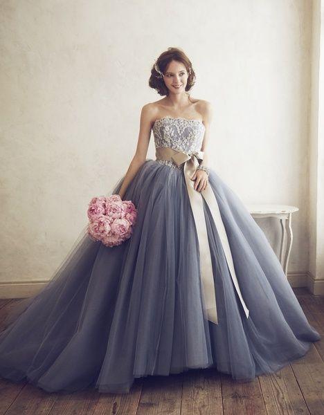 vestidos de 15 anos largos (5)