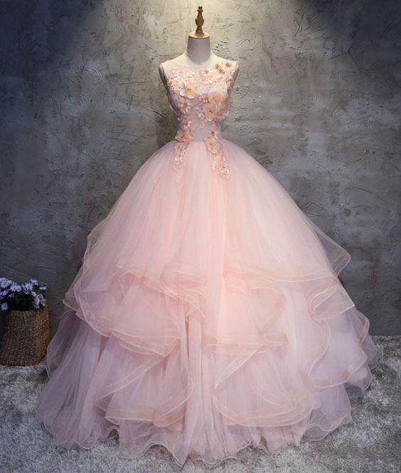 vestidos de 15 anos modernos (2)