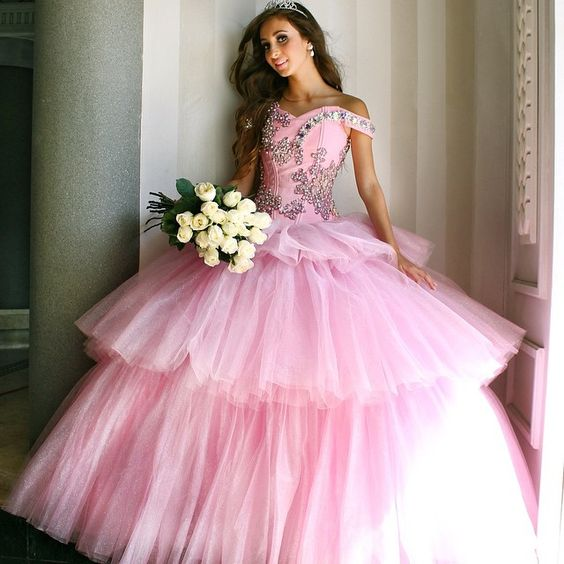 vestidos de 15 anos modernos (6)