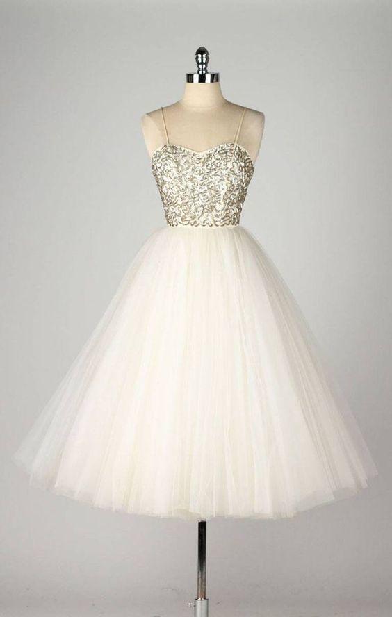 vestidos de 15sencillos y lindos (1)