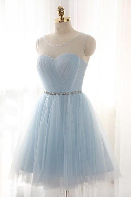 vestidos de 15sencillos y lindos (2)