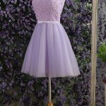 Vestidos de 15sencillos y lindos