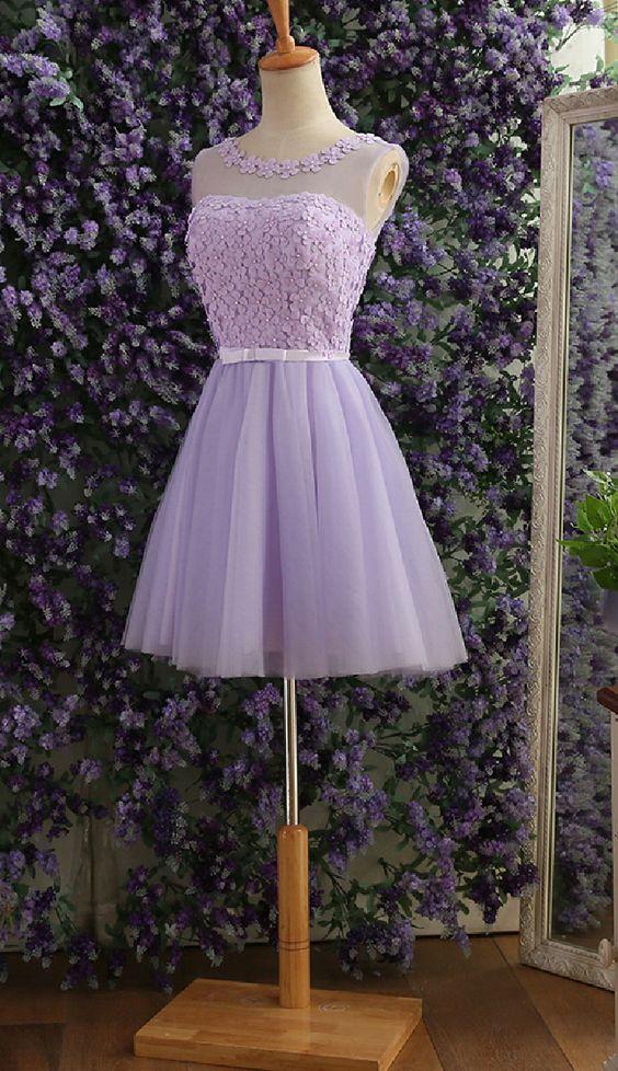 vestidos de 15sencillos y lindos (3)