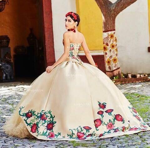 vestidos de xv anos 2018 (4)