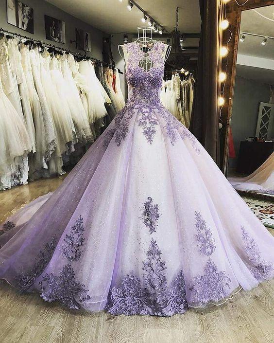 vestidos de xv anos 2018 (5)
