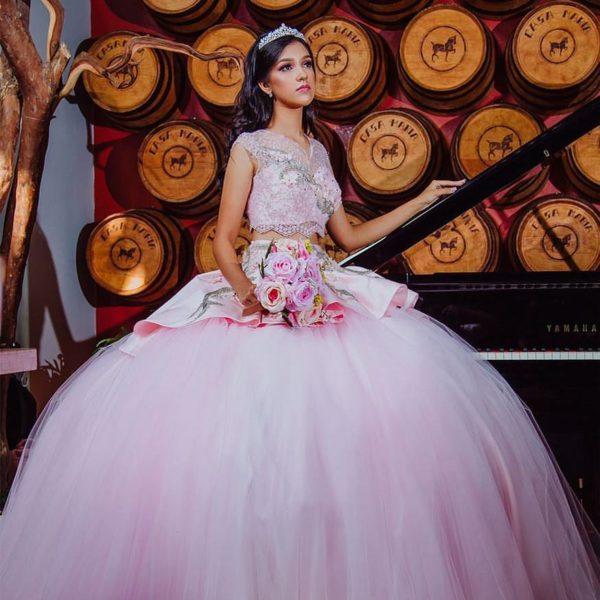vestidos de xv desmontables elegantes (1)
