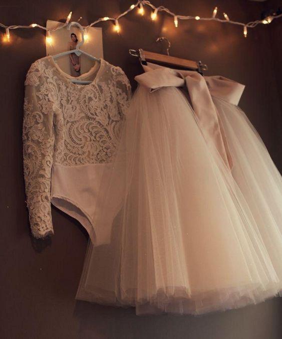 vestidos de xv desmontables elegantes (2)