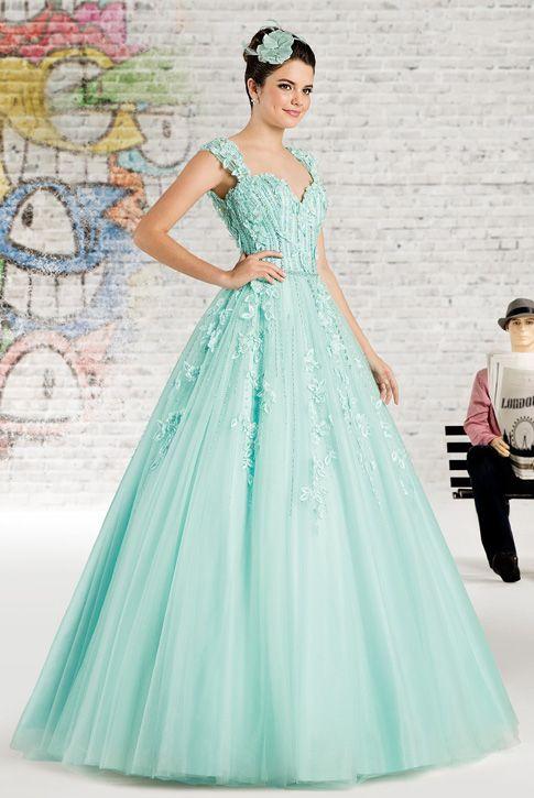 vestidos de xv desmontables elegantes (3)