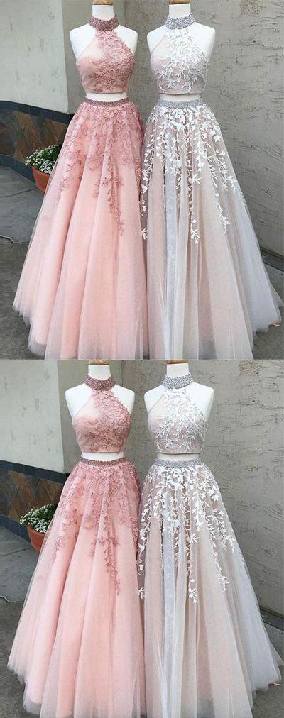 Vestidos de XV Desmontables Elegantes